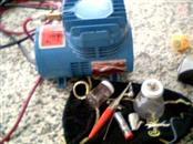 PAASCHE Air Compressor DIAPHRAGM COMPRESSOR D500